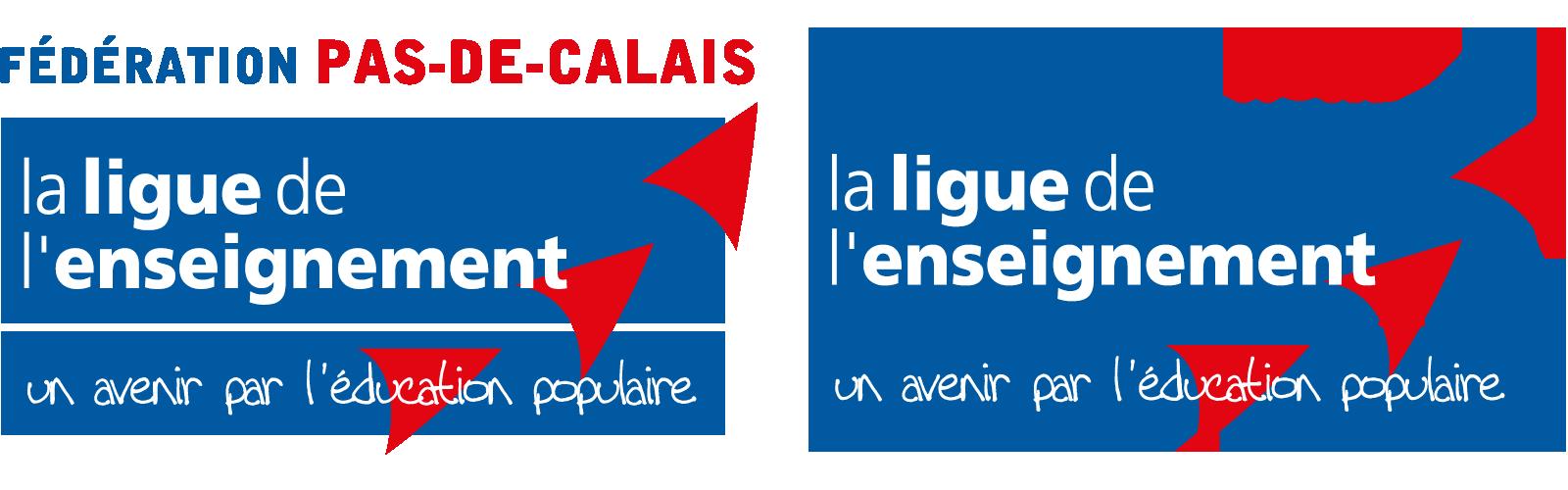 Logos Ligue